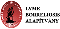 Lymenet